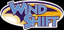 windshift